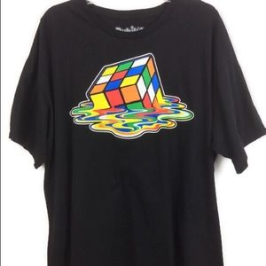 Officially Licensed Rubik's Cube